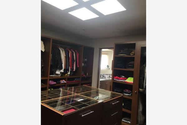 Foto de casa en venta en santa rosa 0, el campanario, querétaro, querétaro, 5442363 No. 11