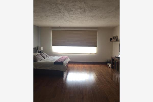Foto de casa en venta en santa rosa 0, el campanario, querétaro, querétaro, 5442363 No. 13