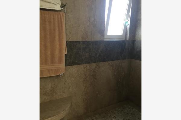 Foto de casa en venta en santa rosa 0, el campanario, querétaro, querétaro, 5442363 No. 20
