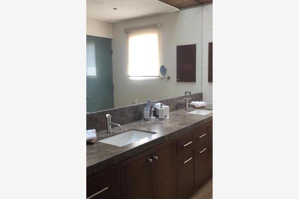 Foto de casa en venta en santa rosa 0, el campanario, querétaro, querétaro, 5442363 No. 21