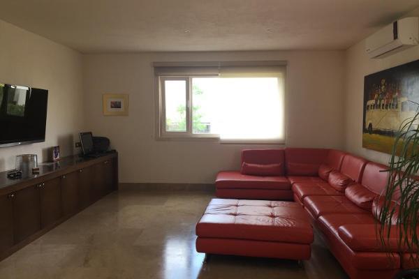 Foto de casa en venta en santa rosa 0, el campanario, querétaro, querétaro, 5442363 No. 31