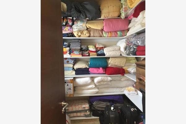 Foto de casa en venta en santa rosa 0, el campanario, querétaro, querétaro, 5442363 No. 33