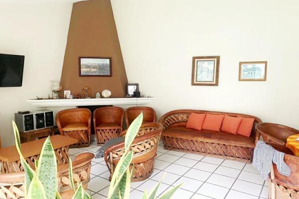 Foto de casa en venta en santa rosa 4576, camino real, zapopan, jalisco, 0 No. 02