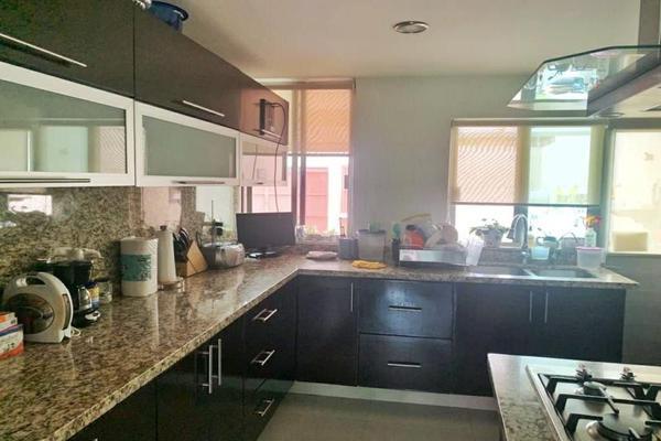 Foto de casa en venta en santa rosa 4576, camino real, zapopan, jalisco, 0 No. 03