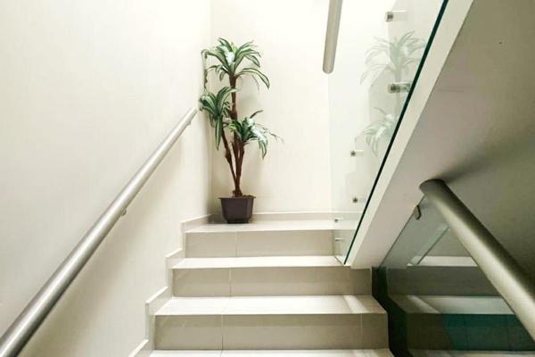 Foto de casa en venta en santa rosa 4576, camino real, zapopan, jalisco, 0 No. 04