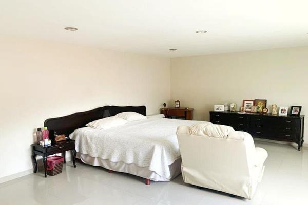 Foto de casa en venta en santa rosa 4576, camino real, zapopan, jalisco, 0 No. 05