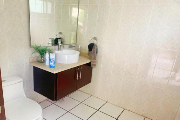Foto de casa en venta en santa rosa 4576, camino real, zapopan, jalisco, 0 No. 06