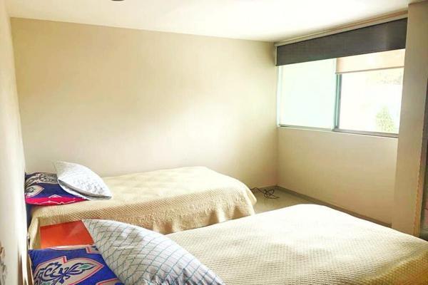 Foto de casa en venta en santa rosa 4576, camino real, zapopan, jalisco, 0 No. 07
