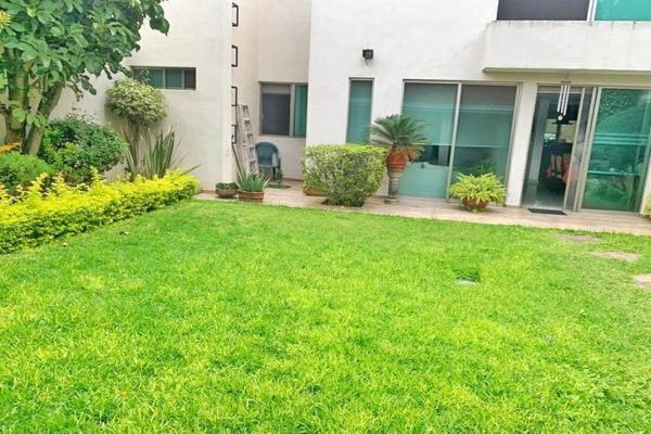 Foto de casa en venta en santa rosa 4576, camino real, zapopan, jalisco, 0 No. 09