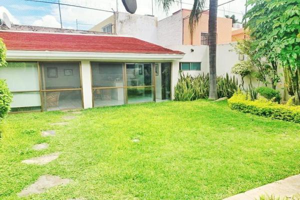 Foto de casa en venta en santa rosa 4576, camino real, zapopan, jalisco, 0 No. 10