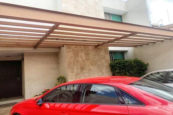 Foto de casa en venta en santa rosa 4576, camino real, zapopan, jalisco, 0 No. 12