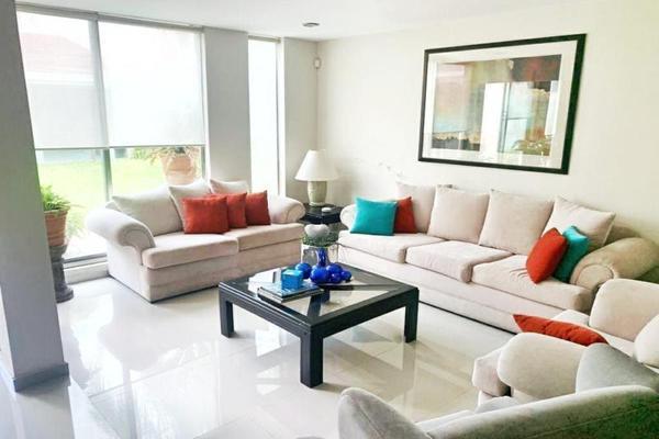 Foto de casa en venta en santa rosa 4576, camino real, zapopan, jalisco, 0 No. 13