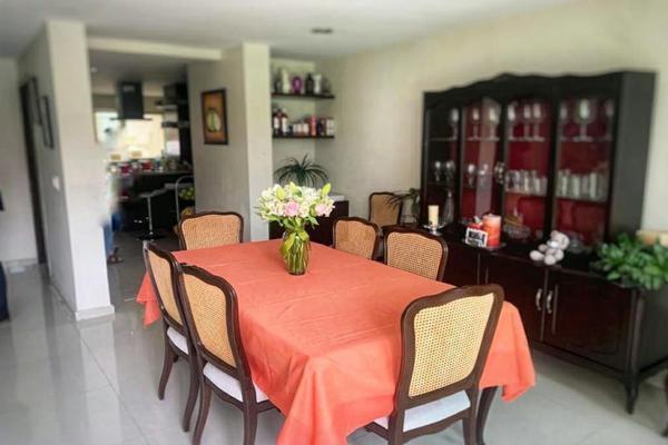 Foto de casa en venta en santa rosa 4576, camino real, zapopan, jalisco, 0 No. 14