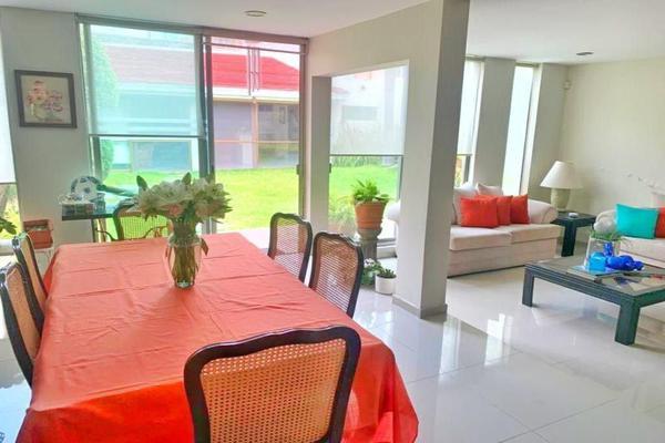 Foto de casa en venta en santa rosa 4576, camino real, zapopan, jalisco, 0 No. 15