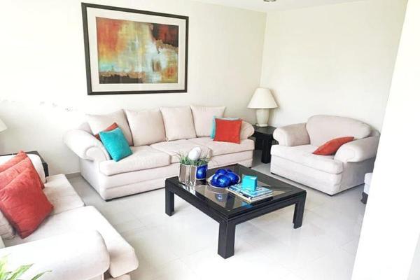 Foto de casa en venta en santa rosa 4576, camino real, zapopan, jalisco, 0 No. 16