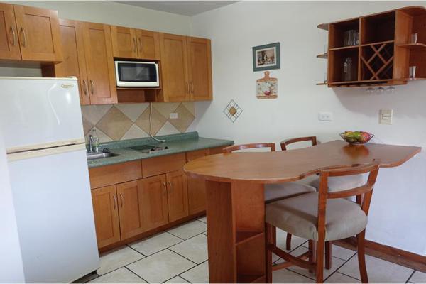 Foto de departamento en renta en santa rosa 5700, rivera de linda vista, guadalupe, nuevo león, 0 No. 08