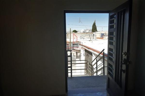 Foto de departamento en renta en  , santa rosa, chihuahua, chihuahua, 12269853 No. 02