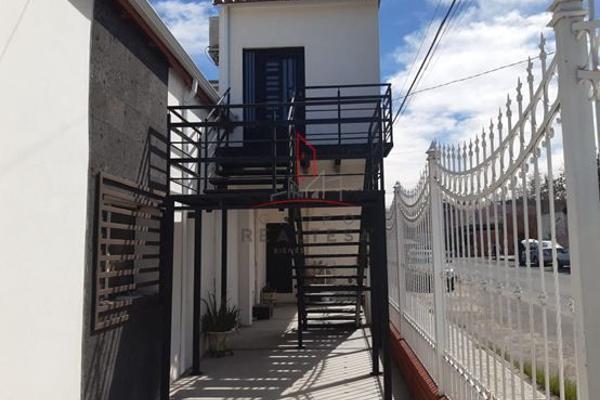 Foto de departamento en renta en  , santa rosa, chihuahua, chihuahua, 12269853 No. 03