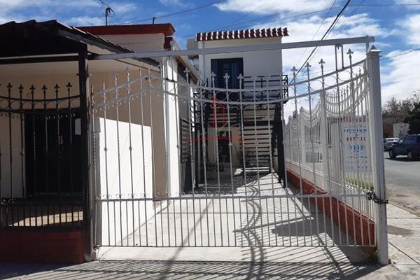 Foto de departamento en renta en  , santa rosa, chihuahua, chihuahua, 12269853 No. 04
