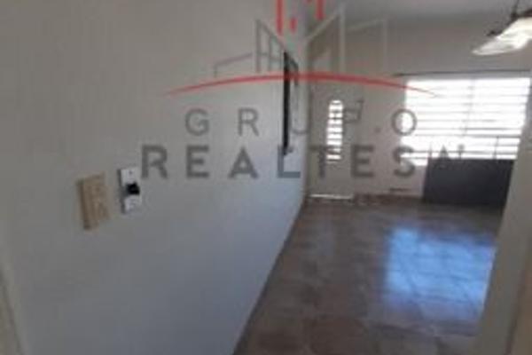 Foto de departamento en renta en  , santa rosa, chihuahua, chihuahua, 12269853 No. 08