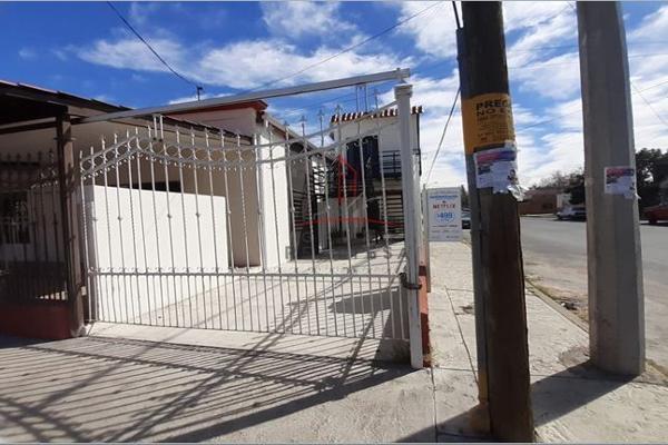 Foto de departamento en renta en  , santa rosa, chihuahua, chihuahua, 12269853 No. 11