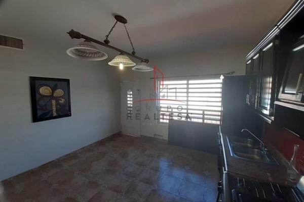 Foto de departamento en renta en  , santa rosa, chihuahua, chihuahua, 12269853 No. 13