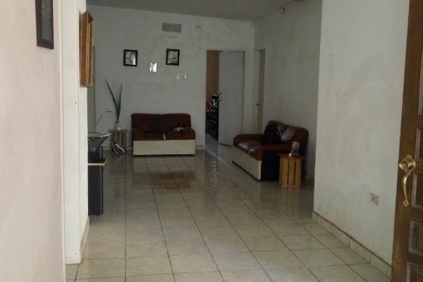 Foto de casa en venta en  , santa rosa, chihuahua, chihuahua, 12272809 No. 04