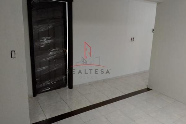 Foto de casa en venta en  , santa rosa, chihuahua, chihuahua, 13398336 No. 05