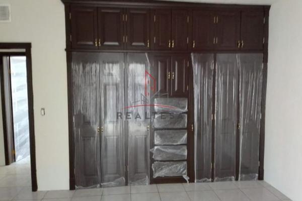 Foto de casa en venta en  , santa rosa, chihuahua, chihuahua, 13398336 No. 06