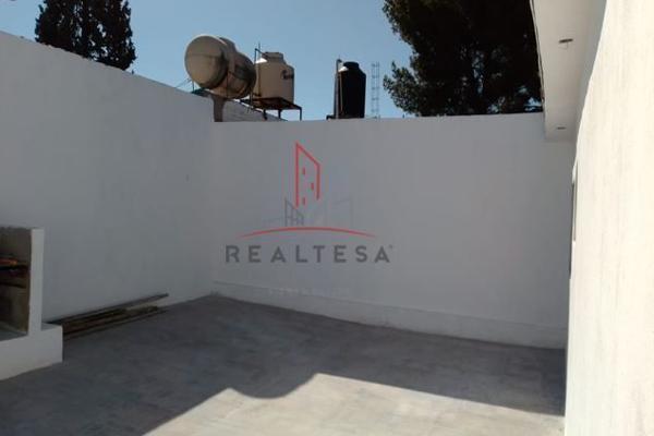 Foto de casa en venta en  , santa rosa, chihuahua, chihuahua, 13398336 No. 09