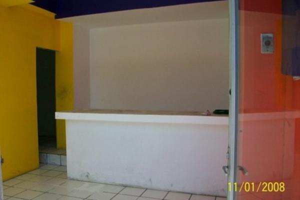 Foto de edificio en venta en  , santa rosa, chihuahua, chihuahua, 2631465 No. 02