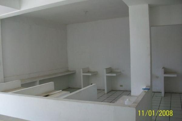Foto de edificio en venta en  , santa rosa, chihuahua, chihuahua, 2631465 No. 05