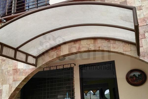 Foto de casa en venta en  , santa rosa, xalapa, veracruz de ignacio de la llave, 4633175 No. 02
