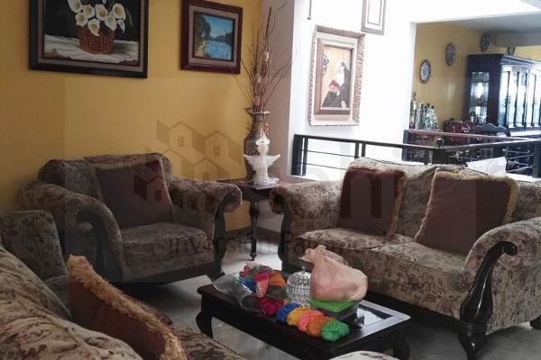 Foto de casa en venta en  , santa rosa, xalapa, veracruz de ignacio de la llave, 4633175 No. 04
