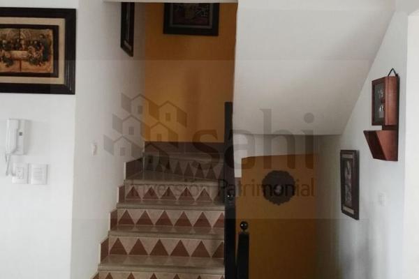 Foto de casa en venta en  , santa rosa, xalapa, veracruz de ignacio de la llave, 4633175 No. 05