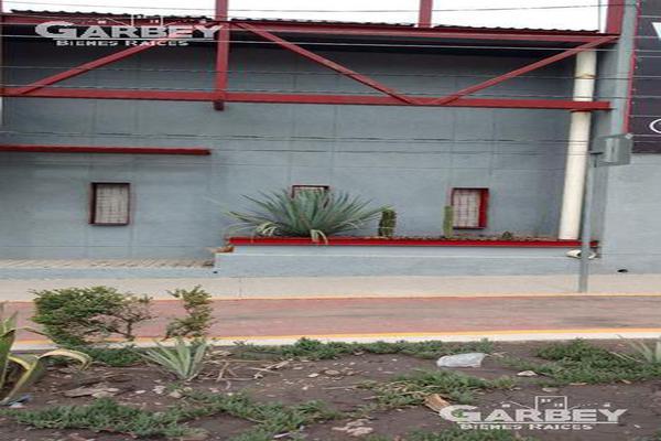 Foto de bodega en venta en  , santa rosa de jauregui, querétaro, querétaro, 7292902 No. 05