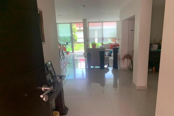 Foto de casa en venta en santa rosa de lima 4576, camino real, zapopan, jalisco, 16911458 No. 04