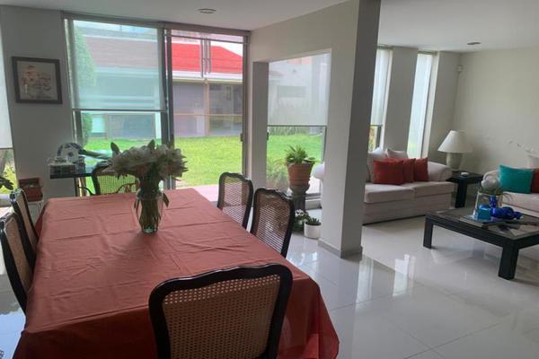 Foto de casa en venta en santa rosa de lima 4576, camino real, zapopan, jalisco, 16911458 No. 07