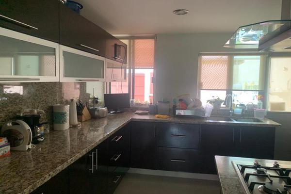 Foto de casa en venta en santa rosa de lima 4576, camino real, zapopan, jalisco, 16911458 No. 09