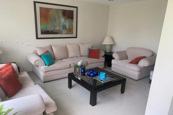 Foto de casa en venta en santa rosa de lima 4576, camino real, zapopan, jalisco, 16911458 No. 12