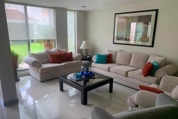 Foto de casa en venta en santa rosa de lima 4576, camino real, zapopan, jalisco, 16911458 No. 13