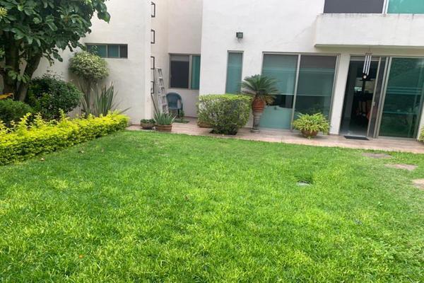 Foto de casa en venta en santa rosa de lima 4576, camino real, zapopan, jalisco, 16911458 No. 15