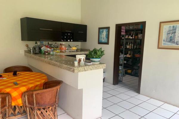 Foto de casa en venta en santa rosa de lima 4576, camino real, zapopan, jalisco, 16911458 No. 17
