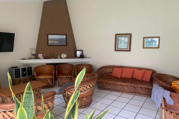 Foto de casa en venta en santa rosa de lima 4576, camino real, zapopan, jalisco, 16911458 No. 18