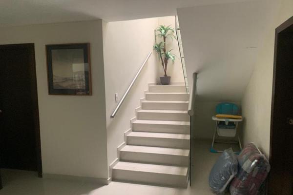 Foto de casa en venta en santa rosa de lima 4576, camino real, zapopan, jalisco, 16911458 No. 19