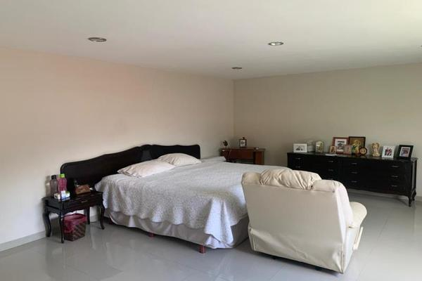 Foto de casa en venta en santa rosa de lima 4576, camino real, zapopan, jalisco, 16911458 No. 23