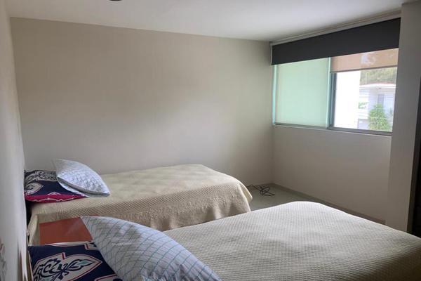 Foto de casa en venta en santa rosa de lima 4576, camino real, zapopan, jalisco, 16911458 No. 27