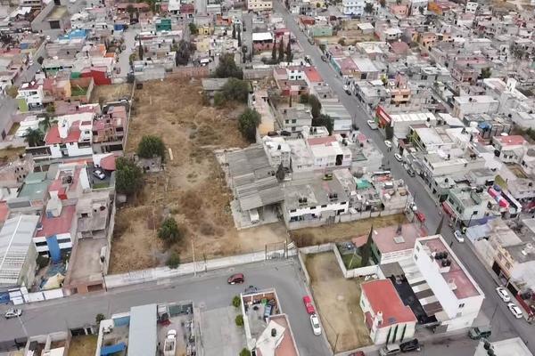 Foto de terreno comercial en venta en  , santa rosa de lima, cuautitlán izcalli, méxico, 19260889 No. 04