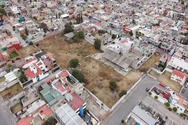 Foto de terreno comercial en venta en  , santa rosa de lima, cuautitlán izcalli, méxico, 19260889 No. 09