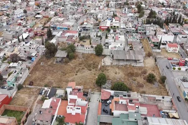 Foto de terreno comercial en venta en  , santa rosa de lima, cuautitlán izcalli, méxico, 19260889 No. 10